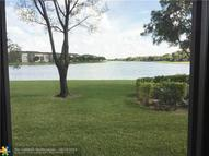 13800 Sw 5th Ct 106m Pembroke Pines FL, 33027