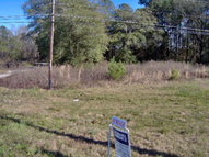 3161 South Eufaula Avenue Eufaula AL, 36027