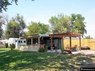 813 S 7th Thermopolis WY, 82443