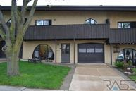 409 S Thompson Ave Sioux Falls SD, 57103