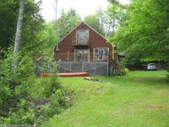 208 Highland Road Dover Foxcroft ME, 04426