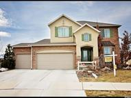 11362 S Hereford Ct South Jordan UT, 84095