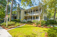 123 Beresford Creek Drive Charleston SC, 29492