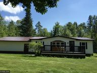 1363 County 46 Hackensack MN, 56452