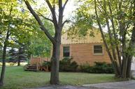 11063 S 60th St Franklin WI, 53132