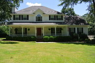 401 Christy Ln Andalusia AL, 36420