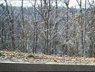 Vacant Land Woodview Drive Fawn Grove PA, 17321
