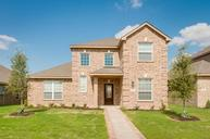710 Shady Meadow Lane Glenn Heights TX, 75154