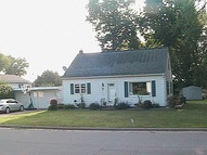 304 S Pearl St Spencer WI, 54479