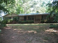 2110 Chestnut Log Circle Lithia Springs GA, 30122