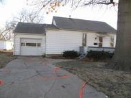 1707 High St Beatrice NE, 68310