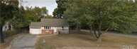 25 S 28th St Wyandanch NY, 11798