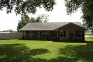 1920 Fm 645 Tennessee Colony TX, 75861