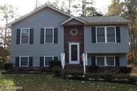 211 Tranquility Drive Ruther Glen VA, 22546