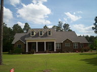 362 Forest Ave Baxley GA, 31513