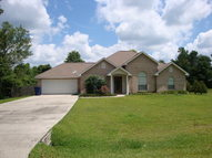 200 Glenwood Carriere MS, 39426