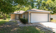 8862 Scott Woods Dr West Jacksonville FL, 32208