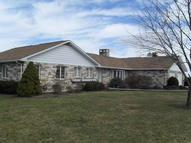284 Airport Drive Beavertown PA, 17813