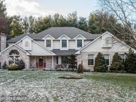 4618 Lynncrest Dr Hampstead MD, 21074