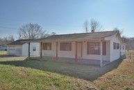 20 County Road 290 Florence AL, 35633