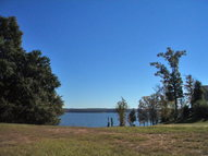 Lot 44 Pebble Beach Drive Eufaula AL, 36027