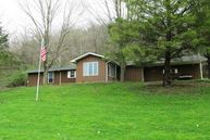 17275 Hwy 171 Richland Center WI, 53581