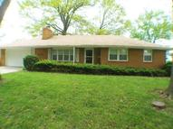 1358 S Delaware Avenue Independence MO, 64055