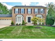 36 Broadacre Drive Mount Laurel NJ, 08054