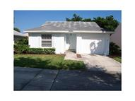 2295 Se 5 Ct Homestead FL, 33033