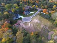 1435 Queensland Lane N Plymouth MN, 55447