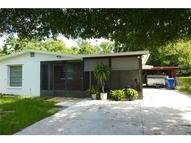 2228 E 109th Avenue Tampa FL, 33612