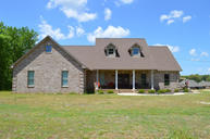 1389 Cr 108 New Albany MS, 38652
