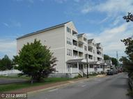 9100 Bay Avenue A305 North Beach MD, 20714