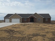 8619 Autumn Street Rock Falls IL, 61071