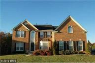 42506 Longacre Drive Chantilly VA, 20152
