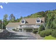 323 Hannah Loop Bretton Woods NH, 03575