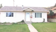 1406 Coulson Parkway Rawlins WY, 82301