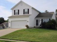 82 Nicole Drive Independence KY, 41051
