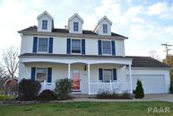 100 Madissyn Court East Peoria IL, 61611
