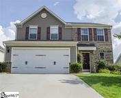 141 Saint Johns Street Simpsonville SC, 29680