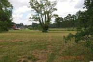 Lot 11  Royal Lytham Whiteville NC, 28472