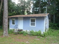 4935 Warmouth Road Vernon FL, 32462