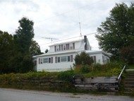 178 Colby Road Whitefield NH, 03598