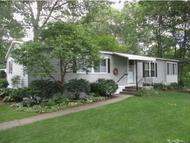 12 Amy Ln Hampstead NH, 03841