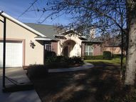 216 Country Club Drive Crestview FL, 32536
