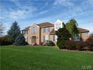 540 Bridle Path Road Bethlehem PA, 18017