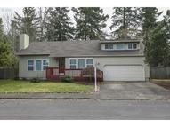 15580 Sw Bridle Hills Dr Beaverton OR, 97007