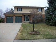 2494 Valleydale Rd Stow OH, 44224