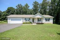 5224 Courtneys Corner Road Sumerduck VA, 22742