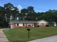141 Lauren Lane Panama City FL, 32404